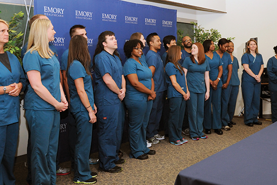 Midtown Doctors Group 62