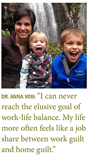 Spin Doctor | Emory Medicine Magazine | Emory University