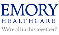 Emory Healthcare - Advancing the Possibilities